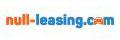 Null-Leasing