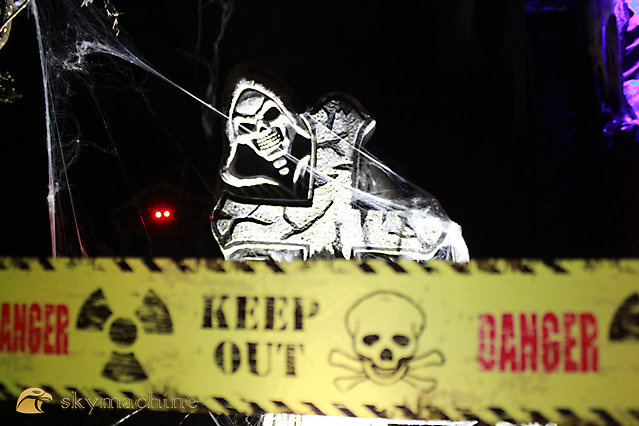 Pic of the Month - Oktober 2014